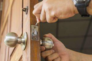 rekey locks service